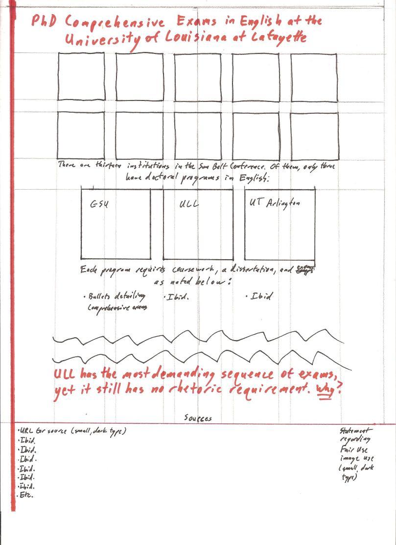 G. Elliott Spring 2016 ENGL 1213 Infog Raw Form