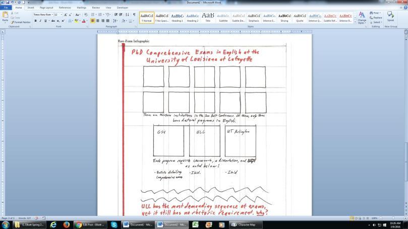G. Elliott Spring 2016 ENGL 1213 Infog Example Img. 7