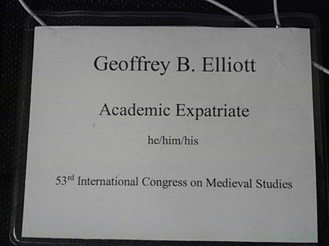 #academicexpatriate