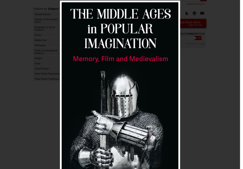 Screenshot of Cover of _The_Middle_Ages_in_Popular_Imagination.png